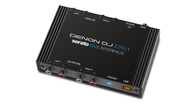 Denon-DS1-640x360