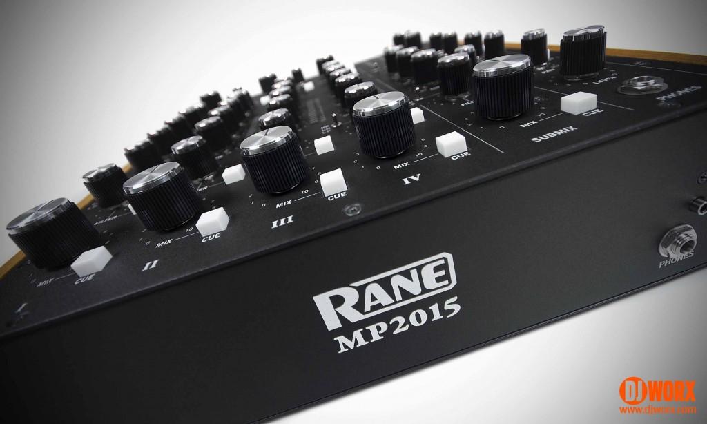 rane-mp2015-review-7