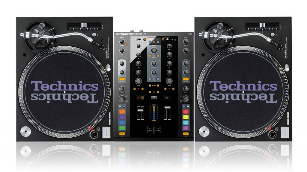 z2-technics