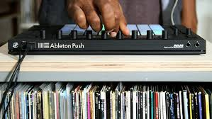 Photo: Ableton.com