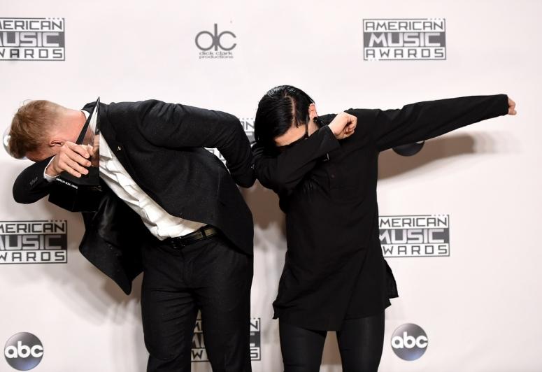Photo: musictimes.com