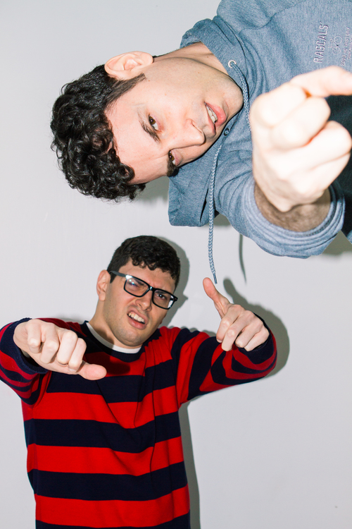 Photo: itsthereal.com