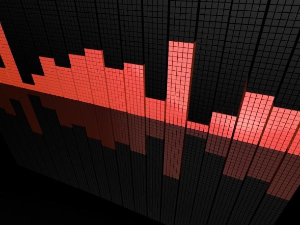 Photo: howtomakeelectronicmusic.com