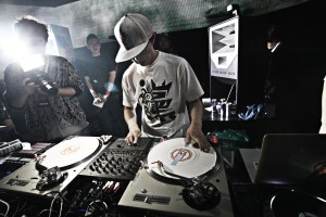 DJ PANDOL 02