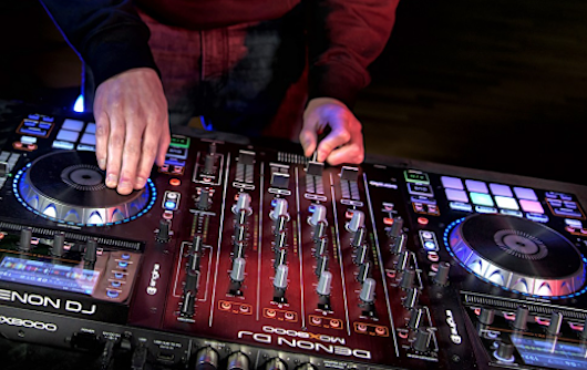 Photo: Digital DJ Tips