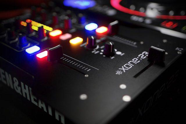 Photo: mixmag.net