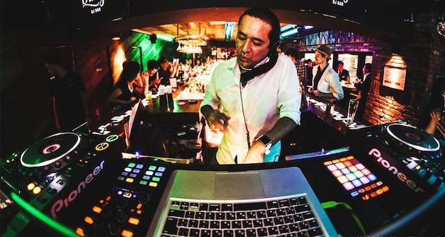 Photo: digitaldjtips.com