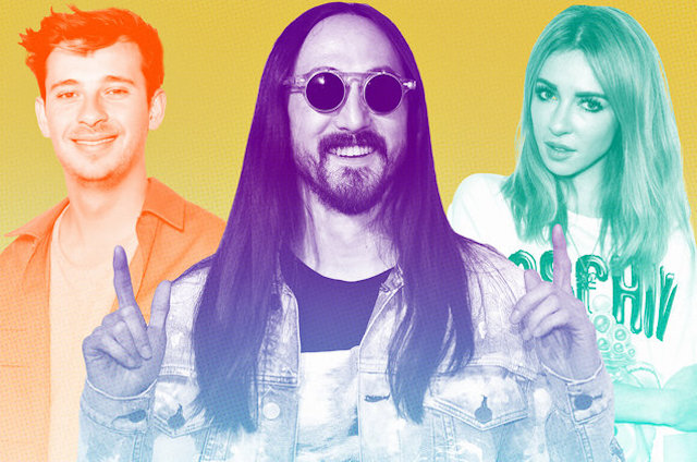 Photo: Billboard.com