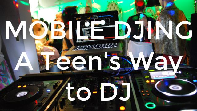 Mobile-DJing-640x360