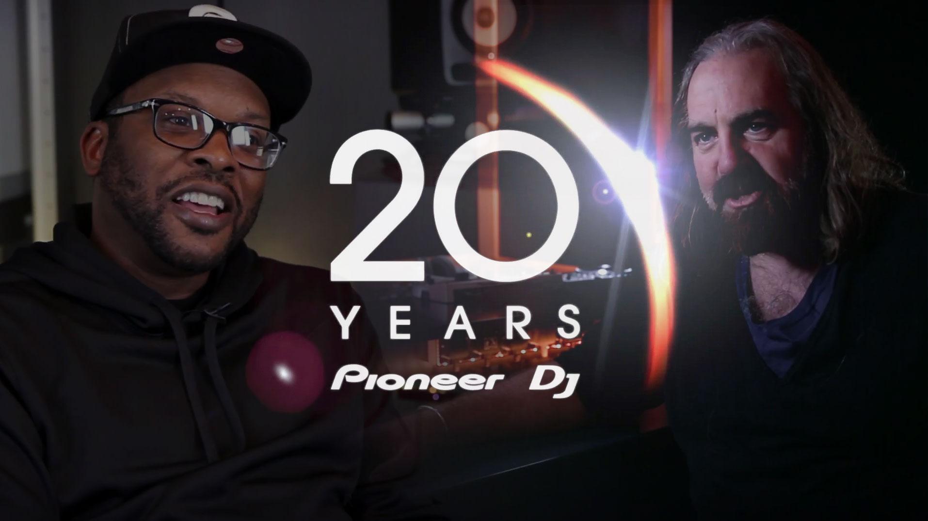 20-years-pioneer-dj