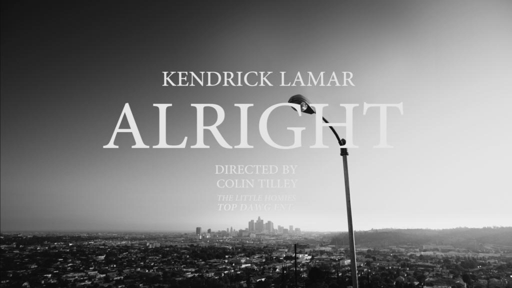 kl_alright_tde