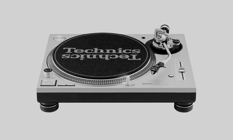 is-technics-offical