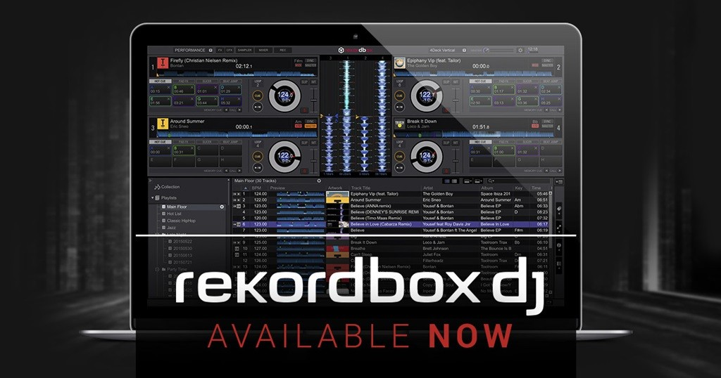 PDJ_REKORDBOX_DJ_AVAILABLE_NOW_1200x630