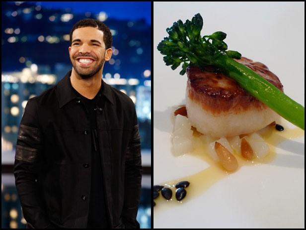 Photo: cookingchanneltv.com