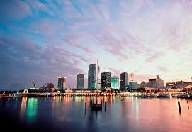Photo: visitflorida.com