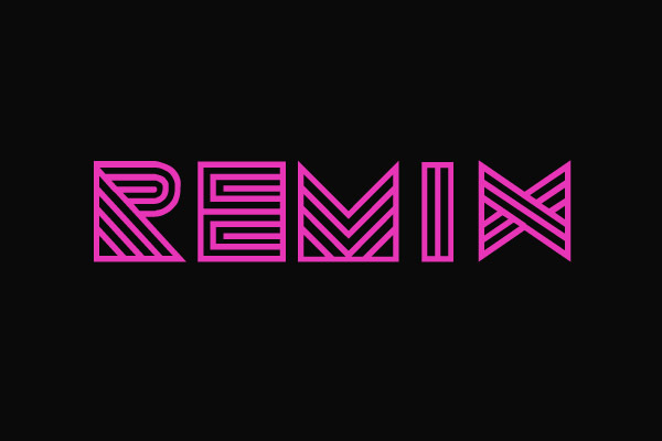Who Invented The Remix? | Mp3poolonline.com