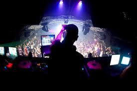 Photo: thefatclub.com