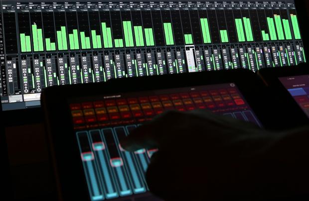 Photo: homemusicproduction.com