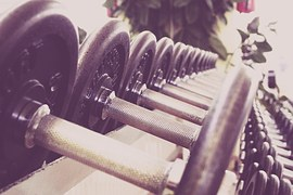 fitness-594143__180-pixabay