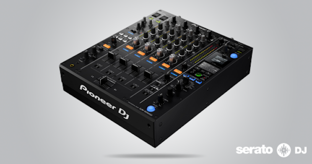 Here's What's Great About The Serato DJ 1 9 2 Beta
