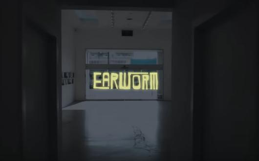 Photo: DJ Earworm. Youtube.com