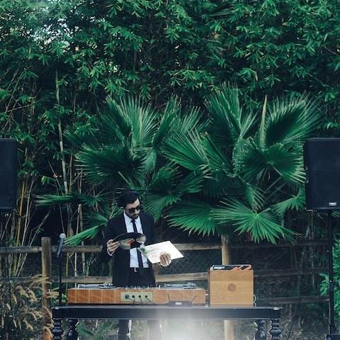 Photo: brides.com