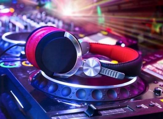 Photo: djtimes.com
