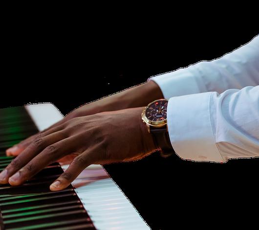 piano-2706562_640