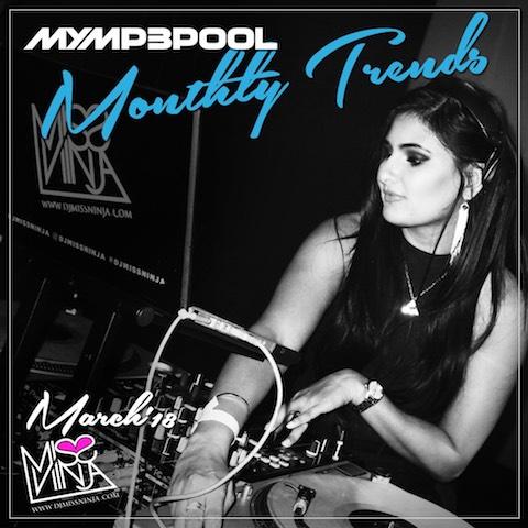 miss_ninja_trends_mix