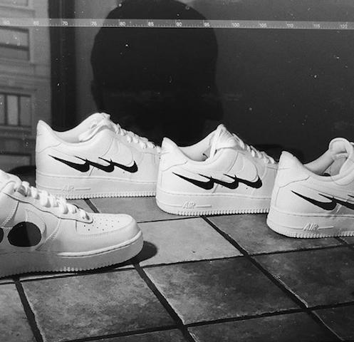 Photo: Swedish House Mafia | Instagram