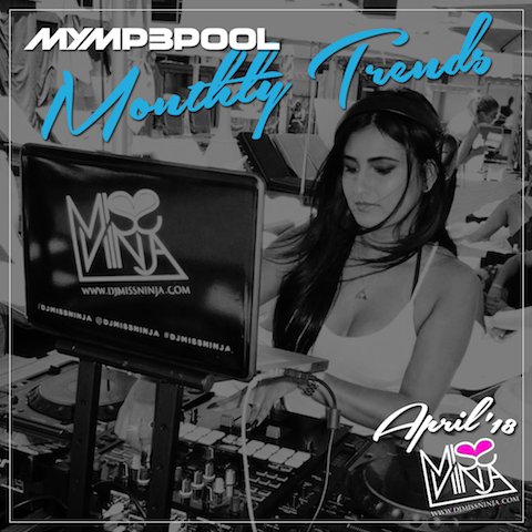 miss_ninja_trends_mix_april
