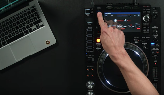 Photo: Native Instruments | Youtube.com