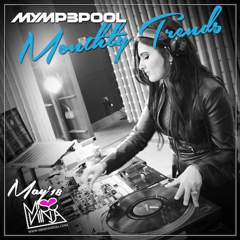 miss_ninja_trends_mix_may