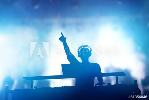 DJ Pic _ BLog Photo