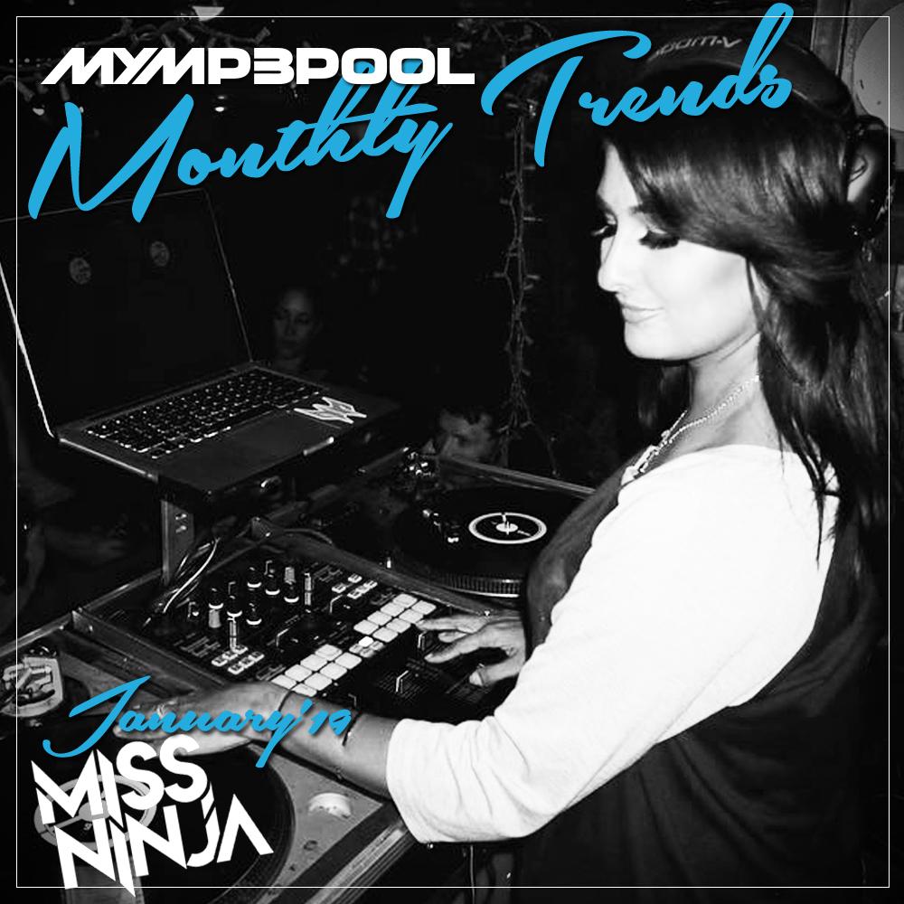 https://www.mp3poolonline.com/blog/wp-content/uploads/2019/02/miss_ninja_trends_mix_jan19.jpg