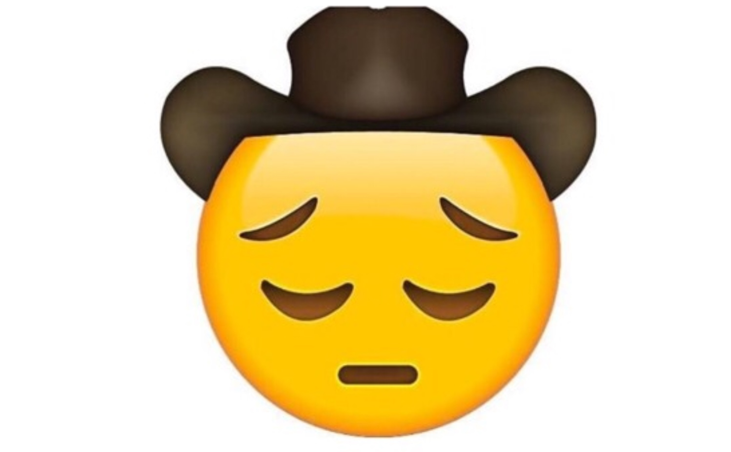 download old town road by lil nas x