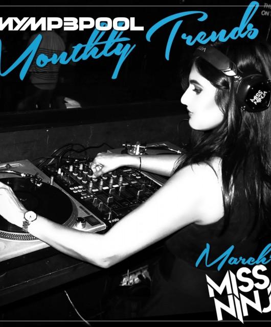 miss_ninja_trends_mix_mar19