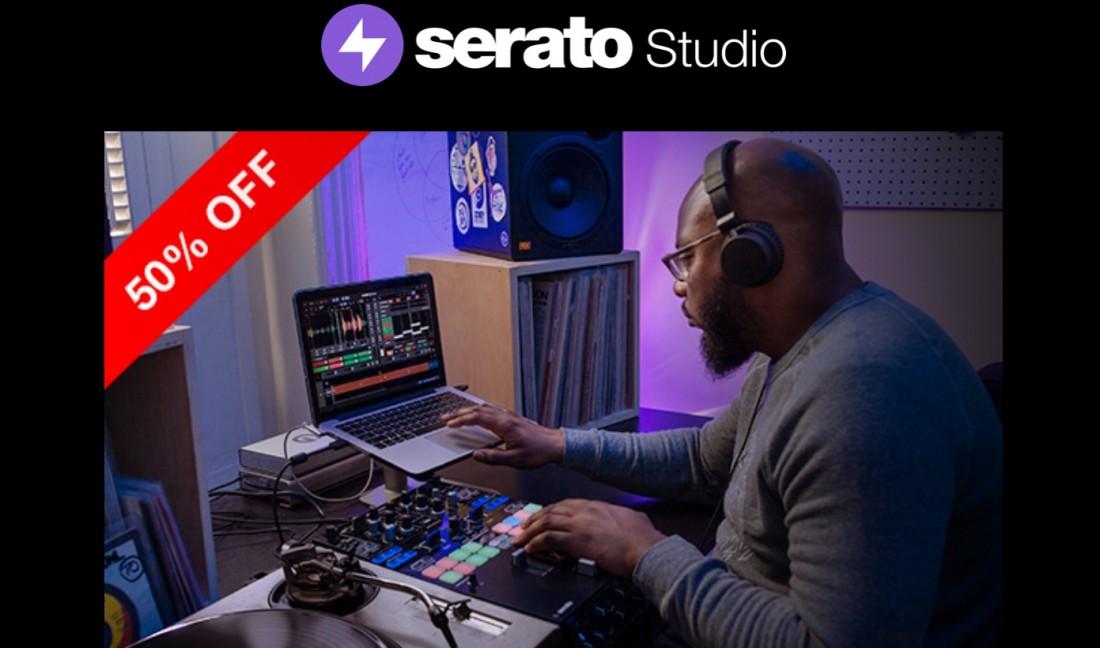 DJ Industry   Mp3poolonline com