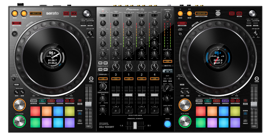 DJ Industry | Mp3poolonline com