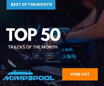Copy-of-TOP-50-Tracks-336x280-2
